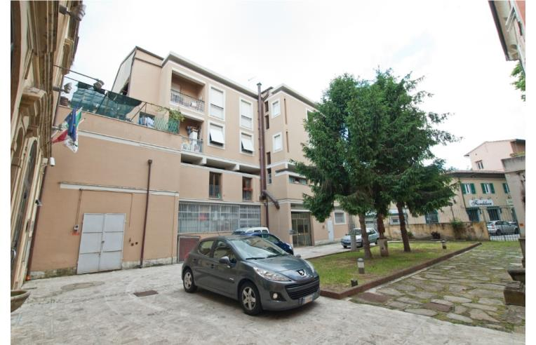Foto 1 - Appartamento in Vendita da Privato - Pisa, Zona Quartiere San Francesco