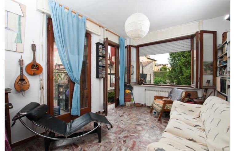 Foto 4 - Appartamento in Vendita da Privato - Pisa, Zona Quartiere San Francesco