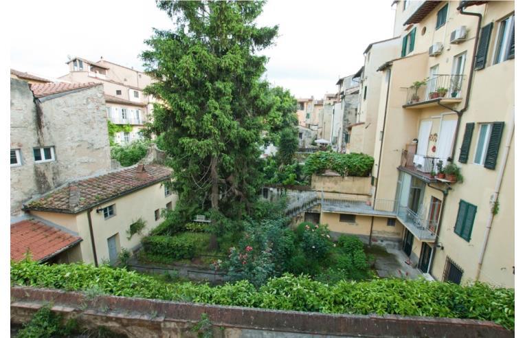 Foto 5 - Appartamento in Vendita da Privato - Pisa, Zona Quartiere San Francesco
