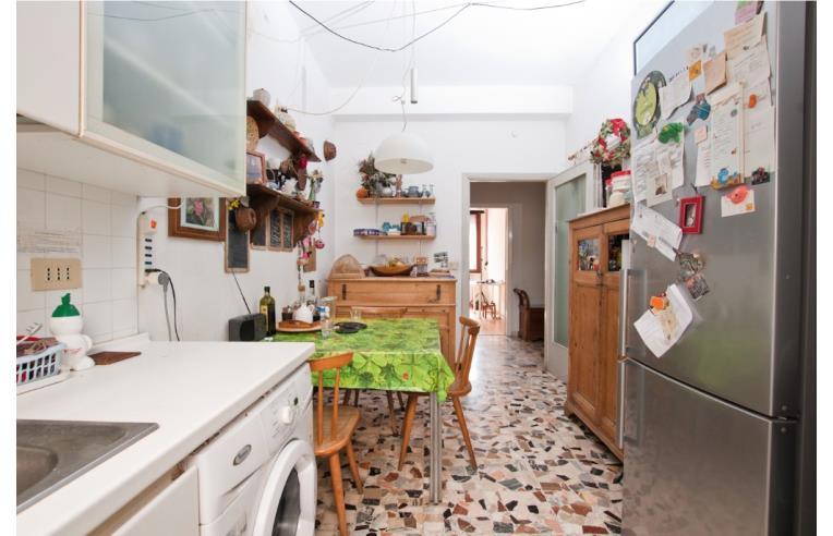 Foto 3 - Appartamento in Vendita da Privato - Pisa, Zona Quartiere San Francesco