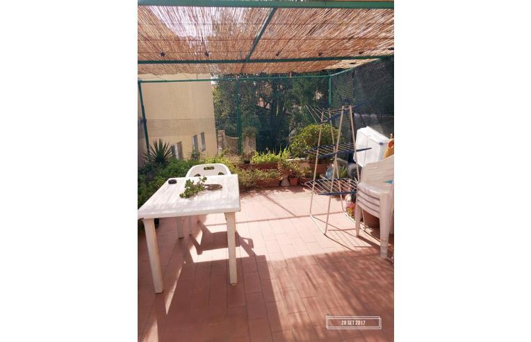Foto 8 - Appartamento in Vendita da Privato - Pisa, Zona Quartiere San Francesco