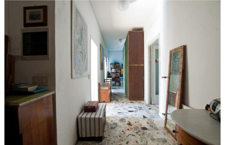 Foto 2 - Appartamento in Vendita da Privato - Pisa, Zona Quartiere San Francesco