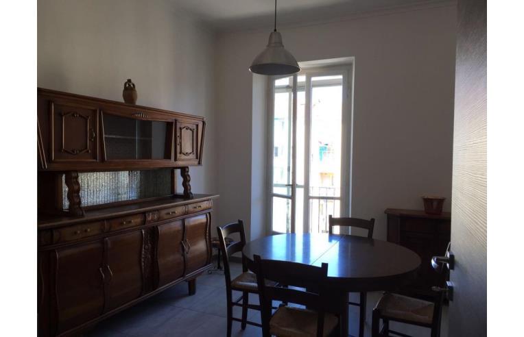 privato affitta appartamento appartamento arredato