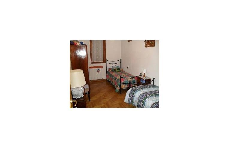 Foto 1 - Villetta a schiera in Vendita da Privato - Castelnuovo Berardenga, Frazione Vagliagli