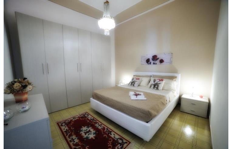 Privato affitta appartamento vacanze case vacanze terra for Affitto bilocale palermo arredato