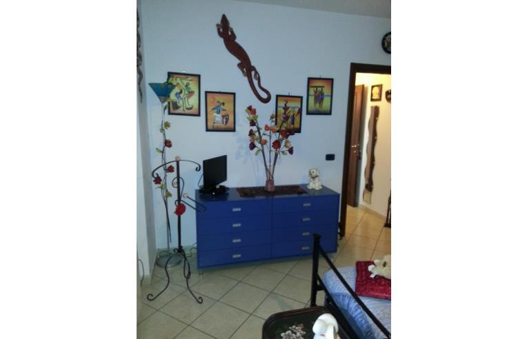 Appartamenti Latina Scalo