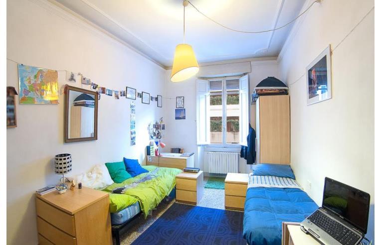 Privato affitta appartamento bel trilocale libero da for Privato affitta