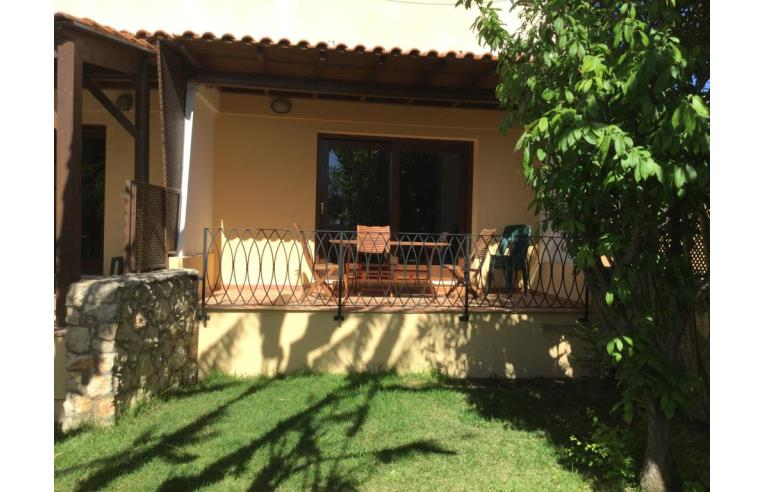 Privato Affitta Appartamento Vacanze, Alghero affitto ...