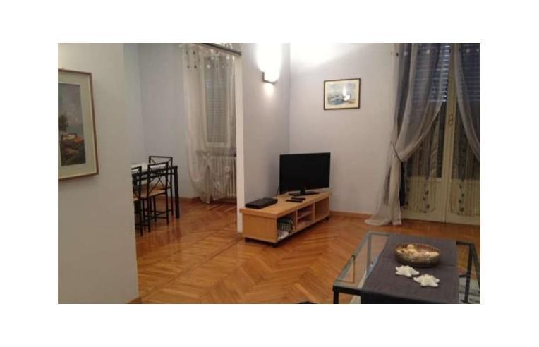 Privato affitta appartamento bilocale ottimo stato for Affitto torino privati non arredato