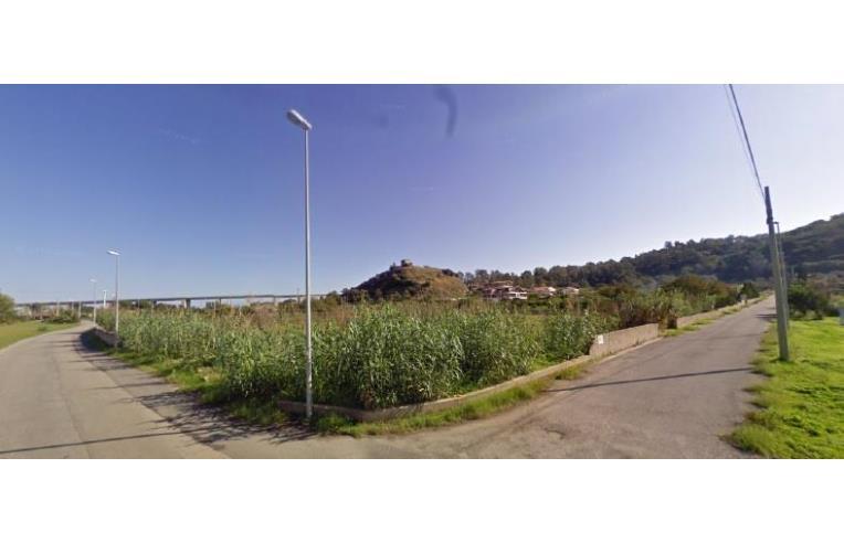 Foto 4 - Terreno Agricolo/Coltura in Vendita da Privato - Soverato, Frazione Soverato Marina