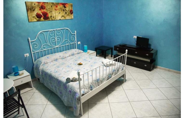 Privato affitta appartamento vacanze affitto breve bb for Appartamento assago