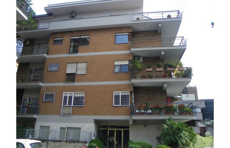 Privato affitta appartamento appartamento annunci roma - Altezza alberi giardino privato condominio ...