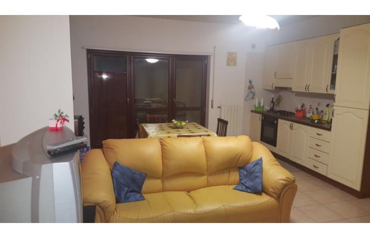 Foto 3 - Appartamento in Vendita da Privato - Rende (Cosenza)