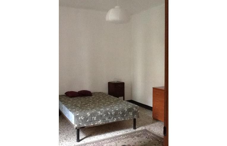 Privato affitta appartamento affittasi trilocale arredato for Appartamenti arredati in affitto torino