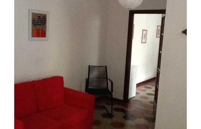 Privato affitta appartamento affittasi trilocale arredato for Affitto torino arredato