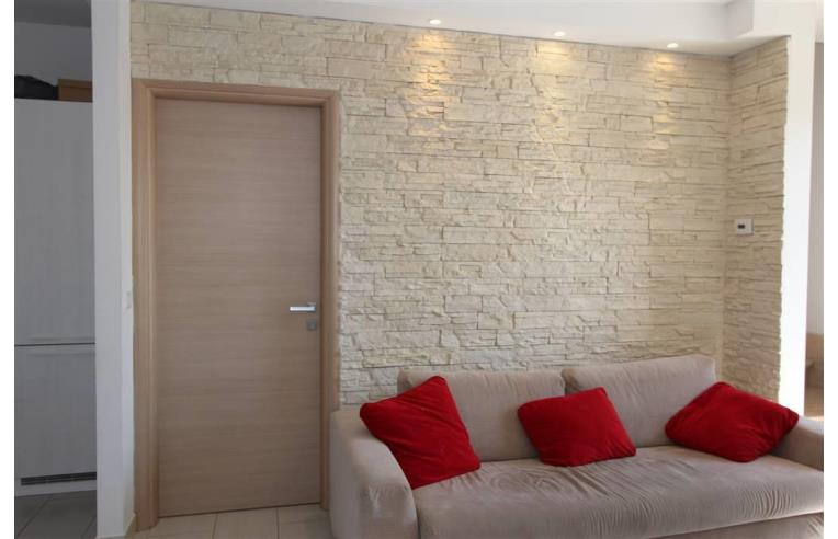 Foto 7 - Appartamento in Vendita da Privato - Montepulciano, Frazione Montepulciano Stazione