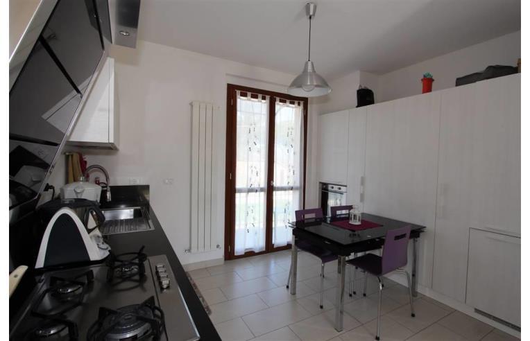 Foto 2 - Appartamento in Vendita da Privato - Montepulciano, Frazione Montepulciano Stazione