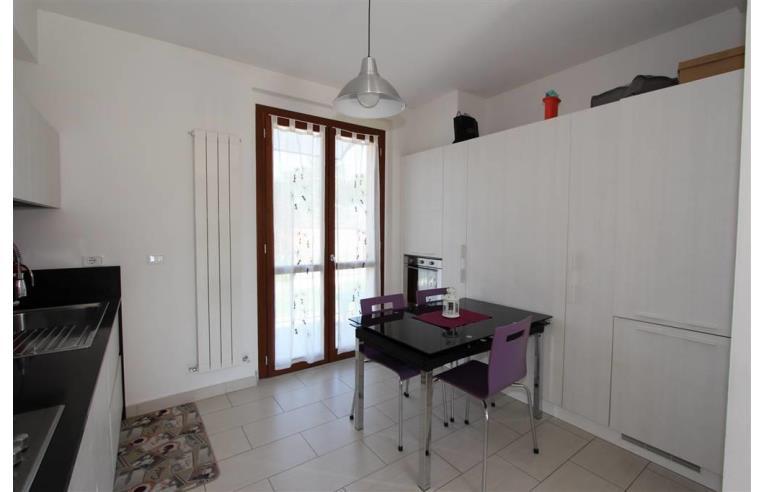 Foto 4 - Appartamento in Vendita da Privato - Montepulciano, Frazione Montepulciano Stazione