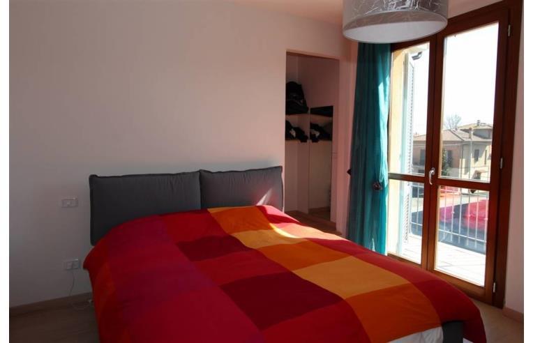 Foto 5 - Appartamento in Vendita da Privato - Montepulciano, Frazione Montepulciano Stazione