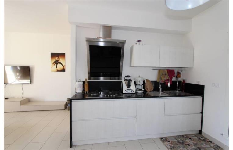 Foto 3 - Appartamento in Vendita da Privato - Montepulciano, Frazione Montepulciano Stazione