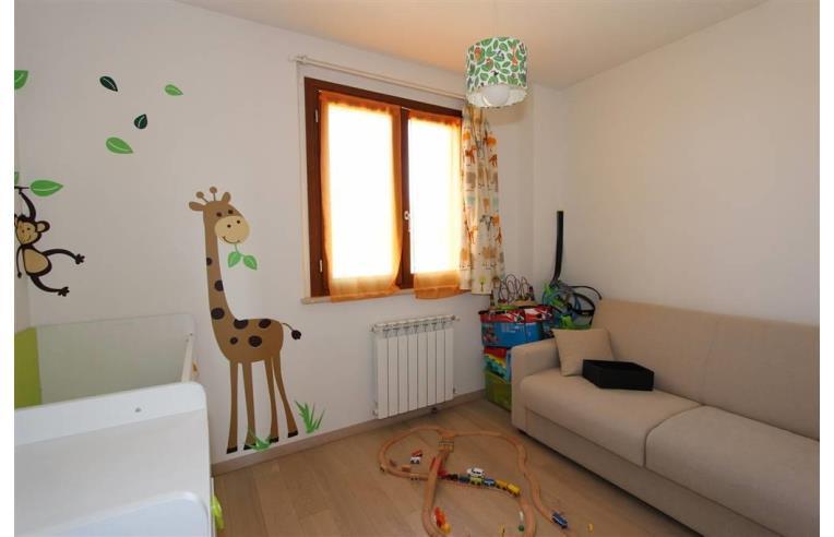 Foto 8 - Appartamento in Vendita da Privato - Montepulciano, Frazione Montepulciano Stazione