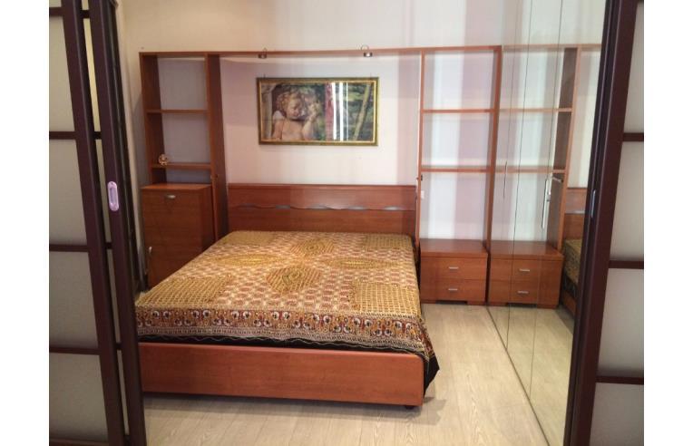Privato vende appartamento stupendo monolocale in centro for Monolocale 35 mq