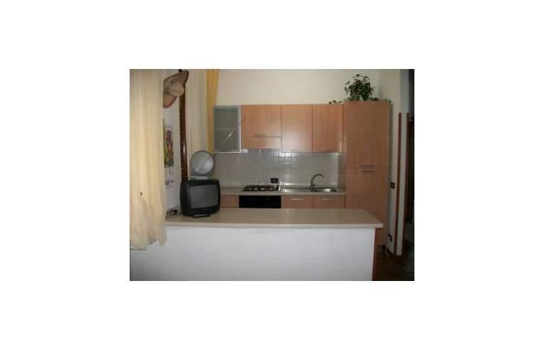 Privato affitta appartamento vacanze direttamente sul for 5 case kit da letto