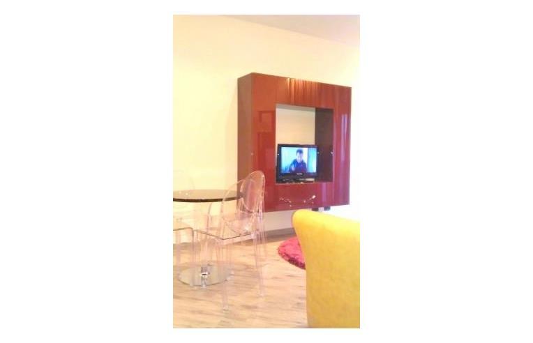 Appartamenti In Affitto A Reggio Emilia