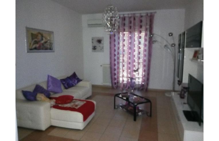 Foto 2 - Appartamento in Vendita da Privato - Cosenza (Cosenza)