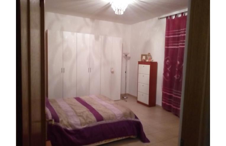 Foto 4 - Appartamento in Vendita da Privato - Cosenza (Cosenza)