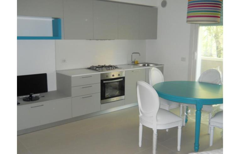 privato affitta appartamento vacanze, delizioso bilocale max 4