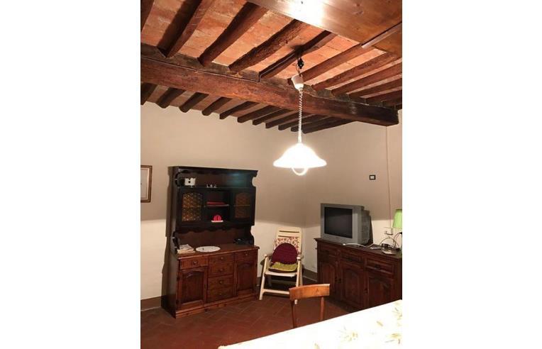 Foto 3 - Appartamento in Vendita da Privato - Gambassi Terme (Firenze)