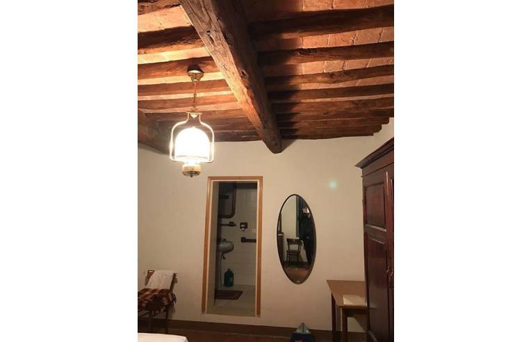Foto 2 - Appartamento in Vendita da Privato - Gambassi Terme (Firenze)