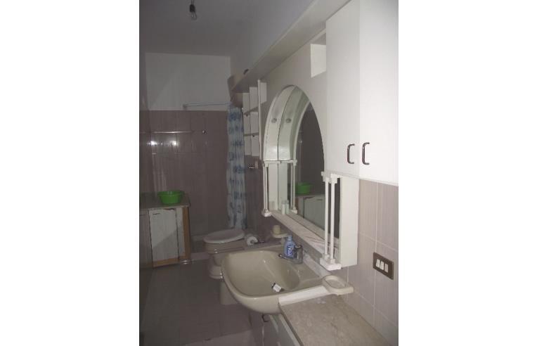 Foto 3 - Casa indipendente in Vendita da Privato - Lamezia Terme, Frazione Nicastro