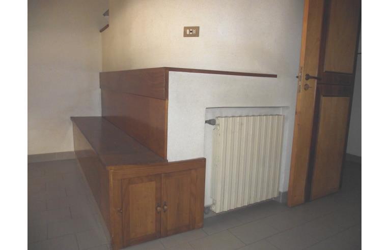 Foto 4 - Casa indipendente in Vendita da Privato - Lamezia Terme, Frazione Nicastro