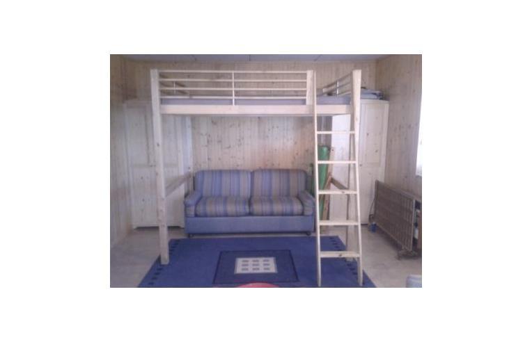 Foto 4 - Appartamento in Vendita da Privato - Lucoli, Frazione Casamaina
