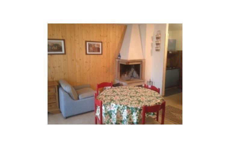 Foto 3 - Appartamento in Vendita da Privato - Lucoli, Frazione Casamaina