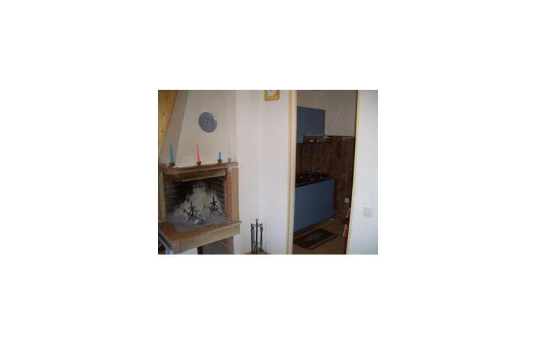 Foto 6 - Appartamento in Vendita da Privato - Lucoli, Frazione Casamaina