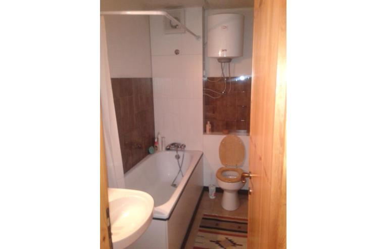 Foto 7 - Appartamento in Vendita da Privato - Lucoli, Frazione Casamaina