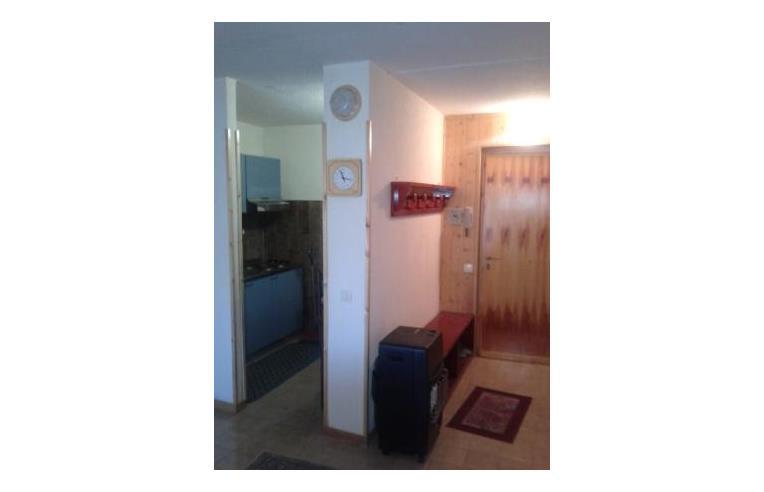 Foto 5 - Appartamento in Vendita da Privato - Lucoli, Frazione Casamaina