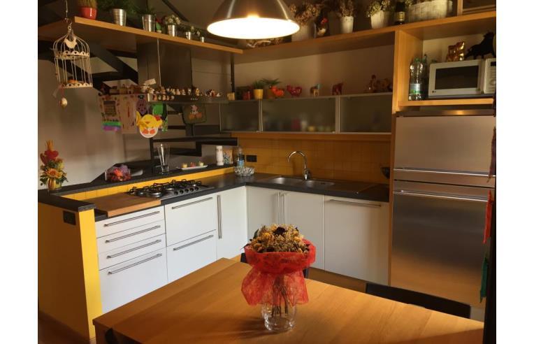 Cucine Soppalco - Elenchi E Prezzi Di Vendita - Waa2
