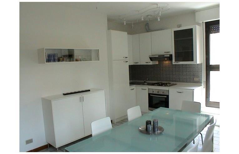 Privato affitta appartamento vacanze riccione a - Bagno 90 riccione ...