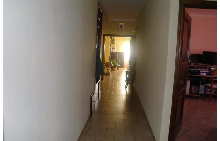 Foto 6 - Appartamento in Vendita da Privato - Pieve Fosciana (Lucca)
