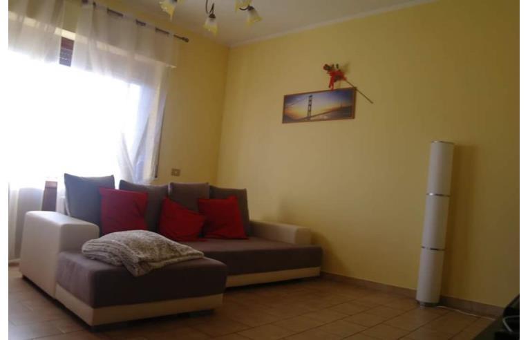 Foto 1 - Appartamento in Vendita da Privato - Pieve Fosciana (Lucca)