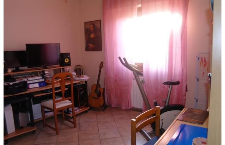 Foto 8 - Appartamento in Vendita da Privato - Pieve Fosciana (Lucca)