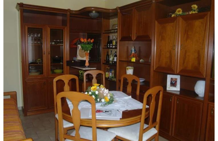 Foto 3 - Appartamento in Vendita da Privato - Pieve Fosciana (Lucca)
