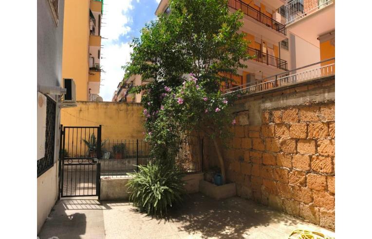 Privato vende appartamento appartamento via filippo for Appartamenti centocelle roma