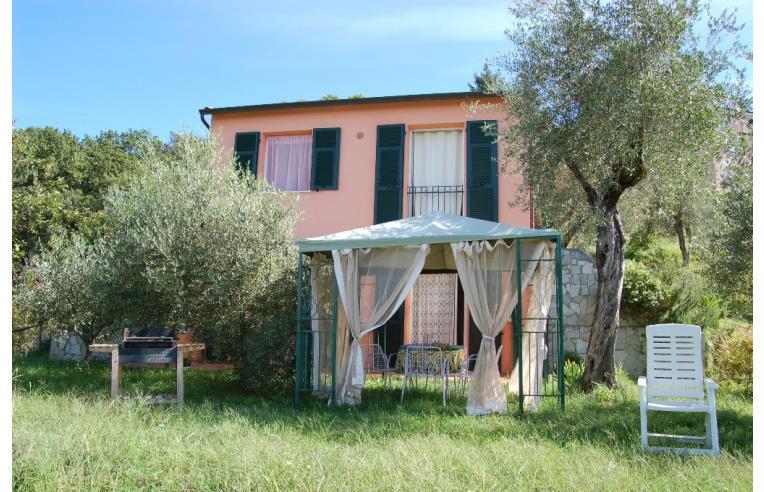 Privato affitta casa vacanze relax in campagna annunci for Contratto affitto casa