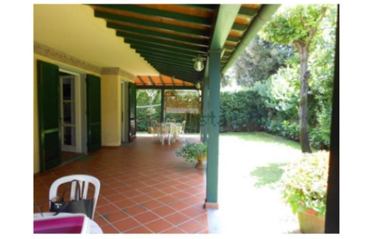 Foto 2 - Casa indipendente in Vendita da Privato - Pietrasanta, Frazione Marina Di Pietrasanta