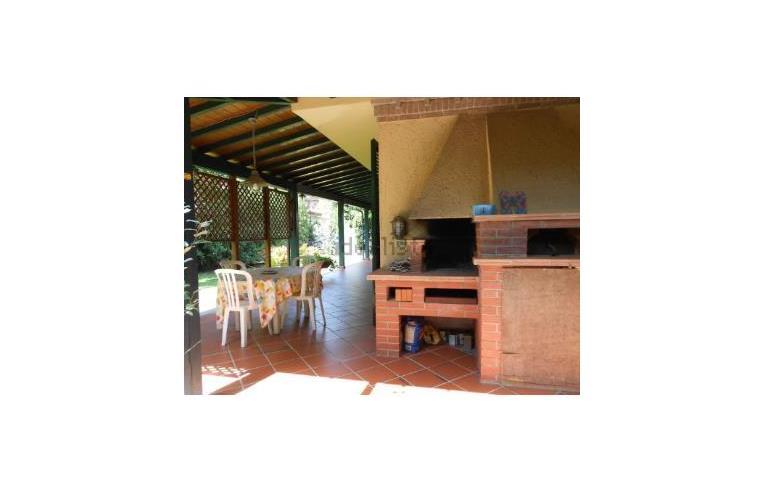 Foto 5 - Casa indipendente in Vendita da Privato - Pietrasanta, Frazione Marina Di Pietrasanta